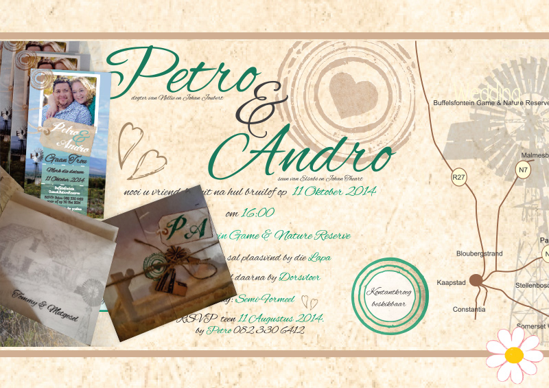 wedding invitations cape town northern suburbs design your Wedding Invitations Places In Cape Town wedding invitations cape town southern suburbs on northern wedding invitations places in cape town