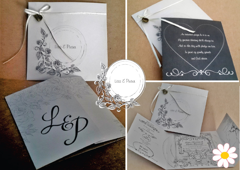 Invitations durbanville cape town invitations invitation printing portfolio 1 stopboris